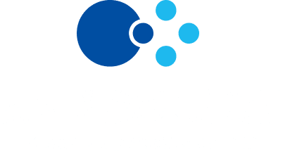 関西乳機logo